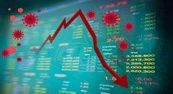 ملخص لأبرز تداعيات وأخباركورونا الاقتصادية 5 ابريل 2021م
